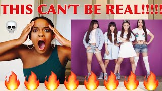 4th Power raise the roof with Jessie J hit | Auditions Week 1 | The X Factor UK 2015 REACTION