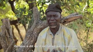 Soutenir la transhumance en Afrique de l\'Ouest