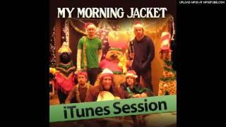 Christmas Must Be Tonight - Band