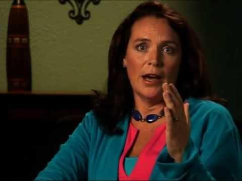 Dr. Ann Marie Chiasson - Energy Healing for Beginners