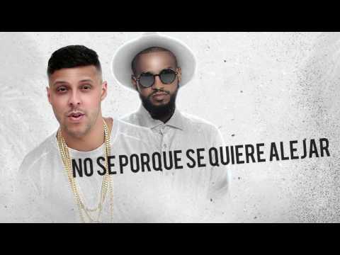 Letra El Paraíso Gotay El Autentiko Ft Randy Nota Loca