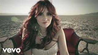 Dulce María - Antes Que Ver El Sol (Cover)
