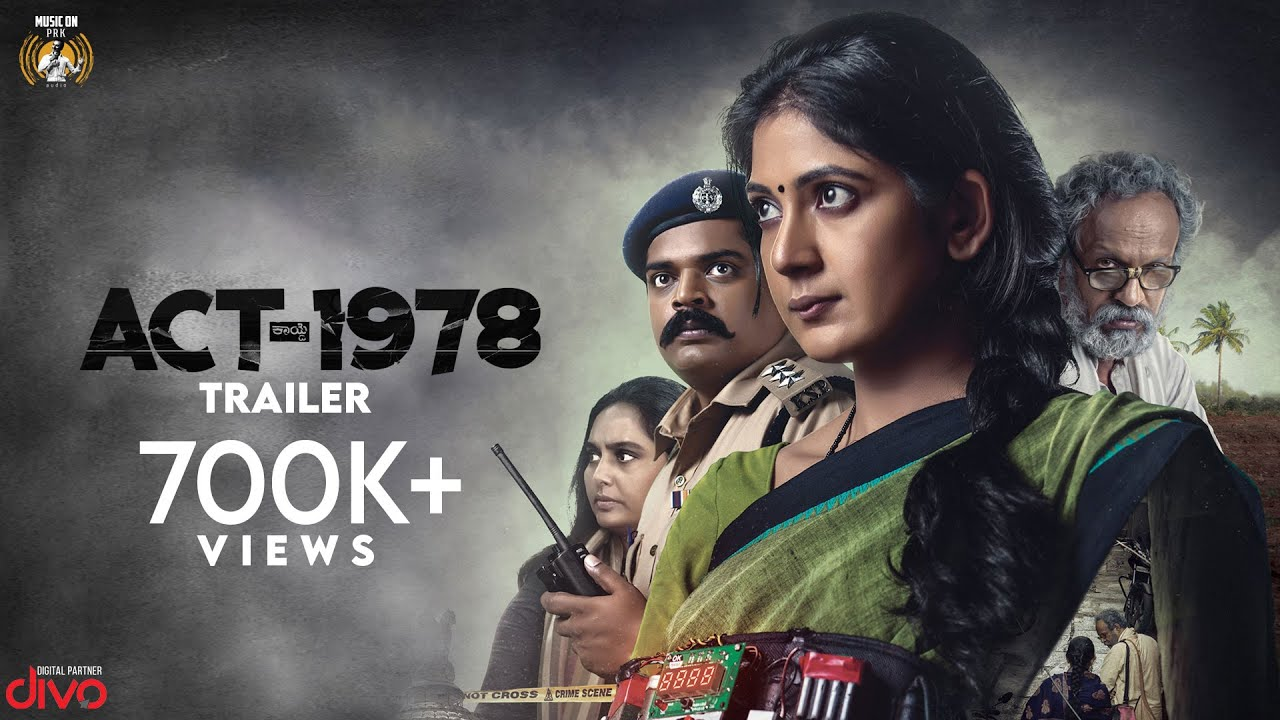 ACT 1978 (2021) - MovieInfoz | Full Movie Watch Online HD