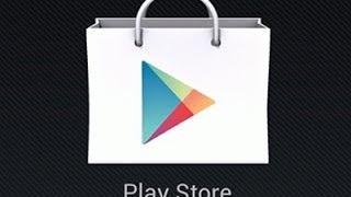 Что делать если не работает Play Market на android ответ сдесь!