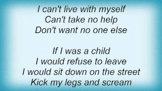 Marillion - Beyond You Lyrics