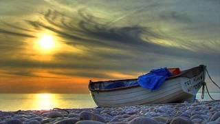 اغاني حصرية الشيخ ياسر عبد الرحمن البتشتي - فتقبلها ربها بقبول حسن تحميل MP3