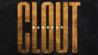 Clout Song Lyrics in English – Badshah