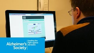 The Research Behind Brain Training - Alzheimers Society