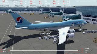 pmdg 747-8 v3 crack - मुफ्त ऑनलाइन वीडियो