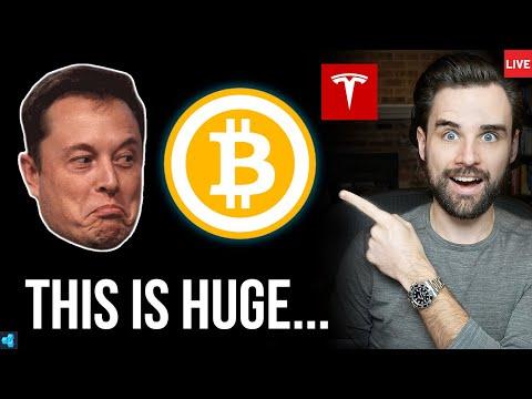 Investuoti bitkoinus ar ethereum