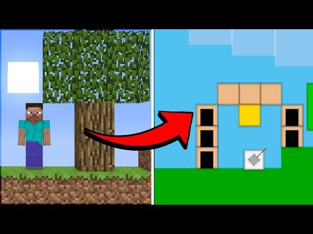 Cubee.io Video 1