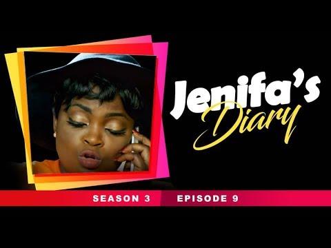 Jenifa's Diary Season 3 Episode 9 - FAKE LIFESTYLE | Latest Season on SceneOneTV Ap