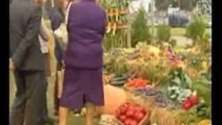preview picture of video 'Niech się święci ekologia'