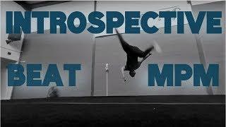 Never Stop Feeling 💔 - Introspective Type Beat Prod. Mpm