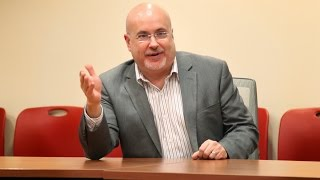 Congressman Mark Pocan joins Thom to talk issues of the Day