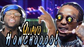 How To Sound Like Quavo Vocal Effect Tutorial! FL Studio (Migos)