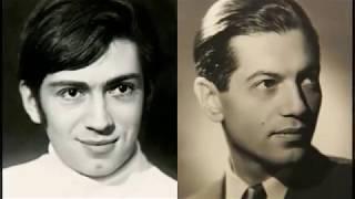 Самые известные гомосексуалисты времен СССР