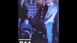 311: Plain (Original)