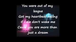 fitz & the tantrums~out of my league