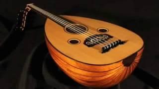 اغاني طرب MP3 موسيقى خايف أقول الي في قلبي khayef akoul fi kalbi تحميل MP3