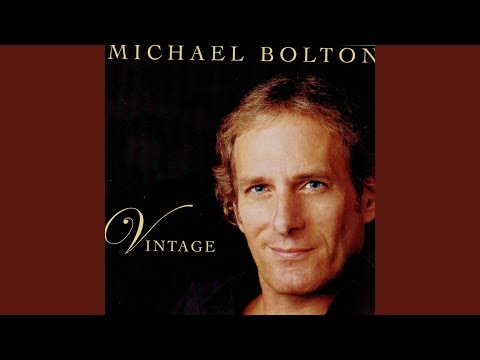 download mp3 mp4 Michael Bolton A Kiss To Build A Dream On, download Michael Bolton A Kiss To Build A Dream On free, song video klip Michael Bolton A Kiss To Build A Dream On