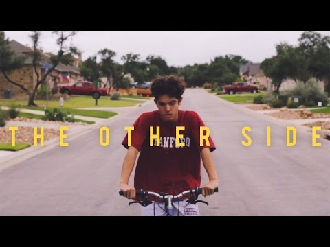 Conan Gray The Other Side