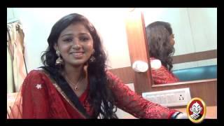 'Kumki' Actress Lakshmi Menon- Ananda Vikatan