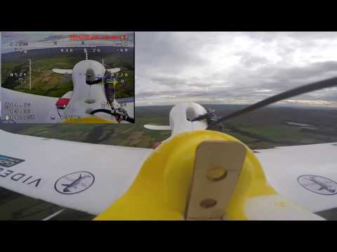 uk-fpv-penguin-1okm-out--hd-version-