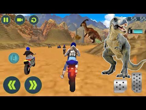 Juegos De Motos Para Niños Juegos De Motos Para Niños Videos
