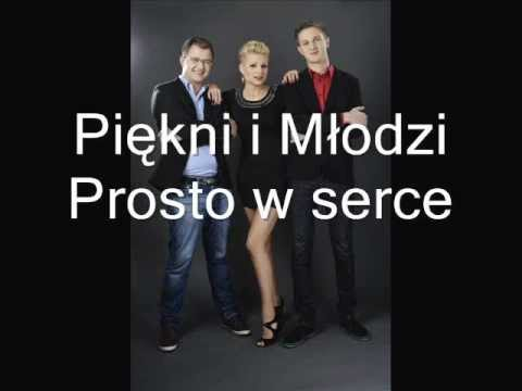 LegiaMoimZyciem's Video 134201506490 KFPtph2KACM