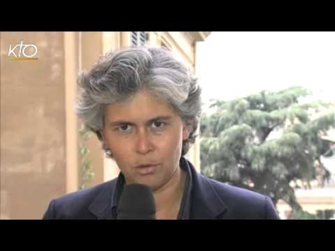 Benoît XVI au Liban : enjeux