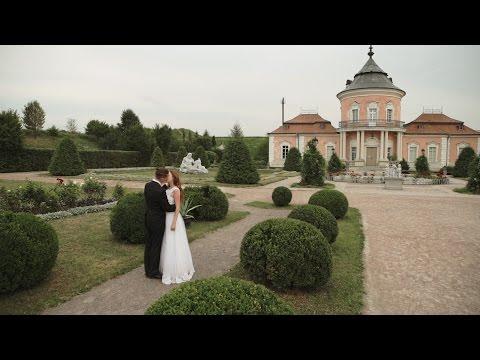 ArtStar cinema, відео 8
