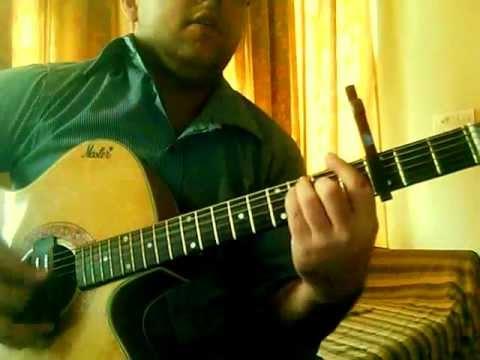 Guitar phir mohabbat guitar tabs : 6.46MB) Phir Mohabbat Guitar Chords Tutorial Tips Murder 2 ...
