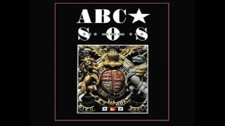 ABC - S.o.s - 1983