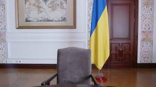 МИД объявил список открытых стран для украинцев