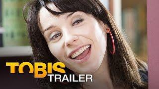 Happy-Go-Lucky Film Trailer