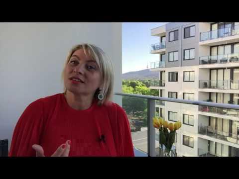 ЛЕВ - 2017 ГОРОСКОП на весь год от Angela Pearl.