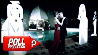 Levent Yüksel - Bu Aşkın Katili sensin - (Official Video)
