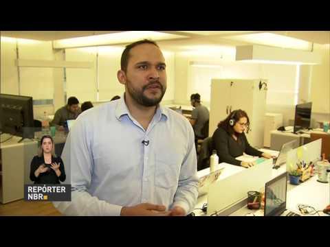 Startup Brasil lança nova etapa para seleção