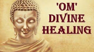 WARNING !! MOST POWERFUL OM CHANTING FOR DEEP MEDITATION : MUST LISTEN