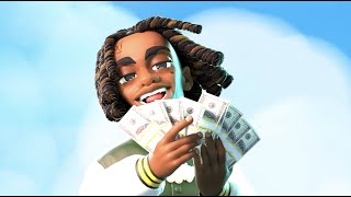 YNW Melly - Loving My Life [Official Video]
