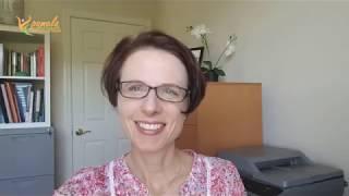 Mindfulness Mondays- Do Yourself a Favor...UNPLUG!