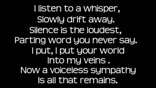 Amen Omen by Ben Harper - Lyrics!