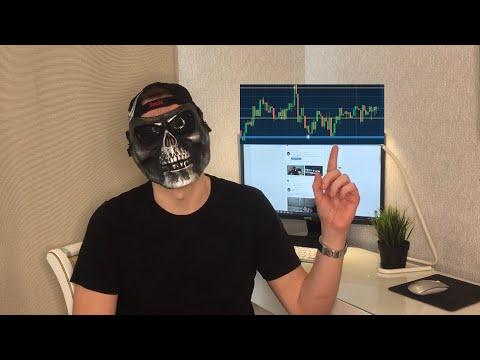 Заработать биткоин в месяц