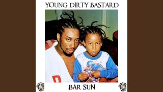 Bar Sun