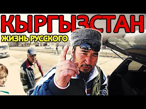 Биткоин к рублю прогноз