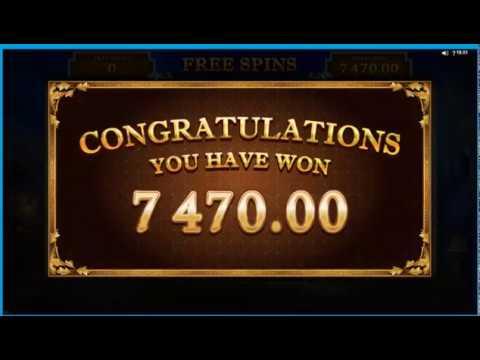 online casino free cash Online