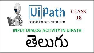 robotics tutorial for beginners in telugu - मुफ्त