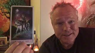 ♐️~SAGITTARIUS~📆📬CHOICES AND CHANGES!!!🏖🏟🍭MAY TAROT READ~♐️
