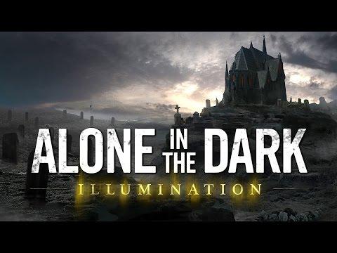 Steam Community Alone In The Dark Illumination